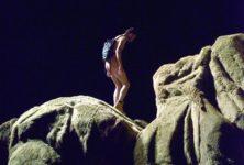 «Saga» de Jonathan Capdevielle: l'enfance, cette chose grotesque