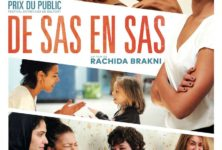 [Critique] du film « De sas en sas » Rachida Brakni donne la parole aux familles de prisonniers
