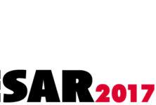 César 2017 : Le palmarès de la 42e cérémonie des César