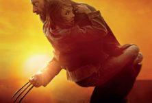 [Critique] du film « Logan » Wolverine, entre western et road-movie