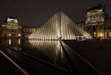 Le Louvre lance le premier MOOC de son histoire