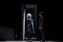 Un amour impossible de Christine Angot platement adapté au théâtre