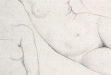 Ingres et ses élèves : Le maître du Néo-Classique fait son retour aux Beaux-Arts