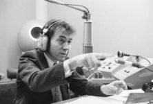 Pierre Bouteiller : une grande voix de la radio s'est tue