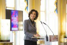 La langue française en fête : le programme de la SLFF 2017