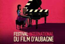 Gagnez 2×5 places pour la soirée d'ouverture du Festival du Film d'Aubagne