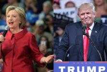 HBO et Tom Hanks préparent une mini-série sur la présidentielle de 2016