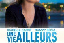 [Critique] «Une vie ailleurs» : le drame lumineux d'Olivier Peyon