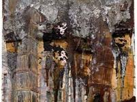 Regards croisés sur l'oeuvre d'Auguste Rodin et Anselm Kiefer au musée Rodin