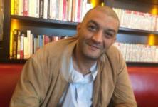 [Interview] «Une vie ailleurs» : Olivier Peyon, Isabelle Carré et Ramzy Bedia répondent à nos questions