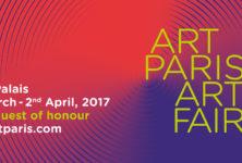 Agenda culturel de la semaine du 27 mars