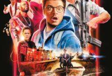 [Critique] du film « Gangsterdam » avec Kev Adams : comédie moyenne, polémique artificielle