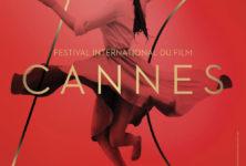 Cannes 2017: L'affiche officielle avec une Claudia Cardinale amincie fait polémique !