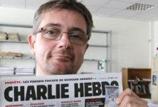 Les mots de Charb font toujours polémique
