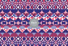 Festival Bach en Combrailles, la nouvelle édition