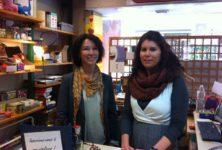 L'Eau Vive : les Avignonnais se mobilisent pour sauver leur librairie