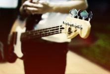 Korn engage le fils du bassiste de Metallica