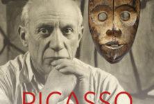 «Picasso Primitif» ou la magie du geste créateur au musée du quai Branly