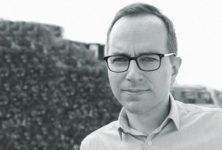 [Interview] Philippe Chevallier :  L'art difficile de Claude François