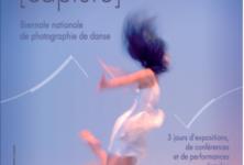 [Interview] Pedro Pauwels nous parle de MOUVEMENT (CAPTURÉ), 3ème biennale de la photographie de danse