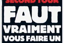 Le vote Macron, un acte de raison