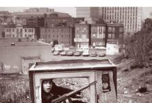 Nouvelle, premier roman et poésie : trois prix Goncourt