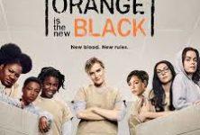 Orange Is The New Black saison 5 : l'aube d'une révolte