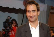 Mort du cinéaste Manuel Pradal