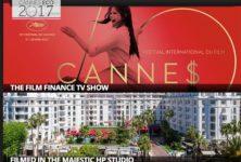 Gagnez 2×10 places pour assister à la conférence de MUBI et Indiegogo depuis le Majestic Hotel à Cannes