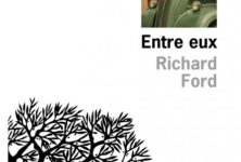 « Entre eux » : Richard Ford offre un tombeau à ses parents