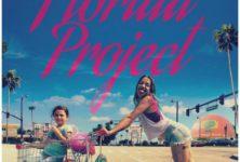 « The Florida Project », le premier gros coup de cœur de la Quinzaine [Cannes 2017]