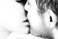 « L'amant double », un thriller psychologique dérangeant [Cannes 2017, Compétition]
