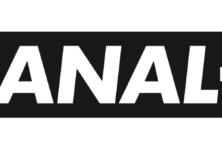 Canal+ met la main sur le catalogue de séries Showtime
