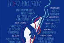 Le 20 mai le pianiste Shahin Novrasli nous emporte dans un tourbillon à la Maison des Océans [Festival Jazz à Saint-Germain]