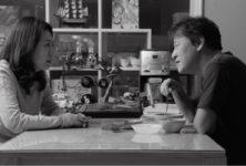 «Le Jour d'après» : un Hong Sang-soo fait d'extrême simplicité et de cohérence [Cannes 2017, Compétition]