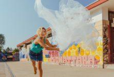 «Fortunata», comédie décevante [Cannes 2017, Un certain regard]