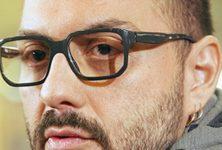 Kirill Serebrennikov arrêté à Moscou