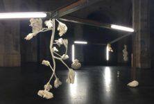 Oscar Murillo et Naufus Ramírez-Figueroa : deux artistes d'exception exposés au CAPC