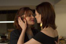 «D'après une histoire vraie» : suspense littéraire pas trop mal [Cannes 2017, Hors Compétition]