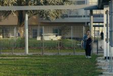 «12 jours», documentaire plein de force et de travail [Cannes 2017, Hors Compétition]