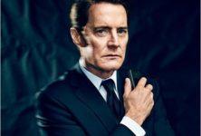 «Twin Peaks», nouveaux épisodes : frissons brillants à Cannes [Cannes 2017, Hors Compétition]