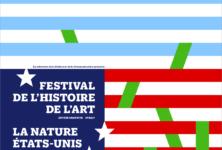 Festival de l'Histoire de l'Art à Fontainebleau : que faire autour ?