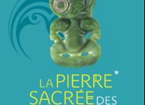 À la découverte de «La pierre sacrée des Maori» au musée du quai Branly – Jacques Chirac