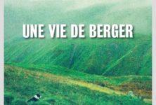 «Une vie de Berger» de James Rebanks, récit plus vrai que nature