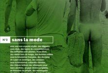 Modes pratiques, revue de détail de l'histoire du vêtement