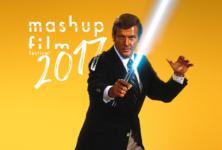 Le Mashup Film Festival fait escale au Batofar à Paris