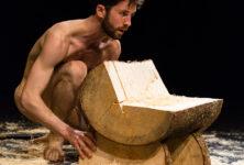 Simon Mayer, un autrichien folklo