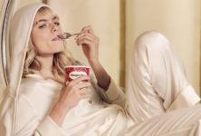 La marque Häagen-Dazs se fait plus gourmande que jamais