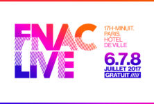 Gagnez 2 packs Fnac live avec 1 CD Fràncois & The Atlas Mountains + 1 totebag Fnac Live 2017