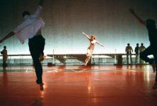 Drumming Live, la danse miroir d'Anne Teresa de Keersmaeker entre à l'Opera
